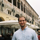 Andrew Mecca avatar