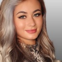 Mara Green avatar