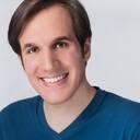 Erich Schuler avatar