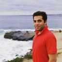 Anoosh R avatar