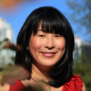 Suzanne Ma avatar