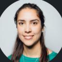 Alejandra Rojas avatar