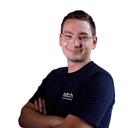 Hugo avatar