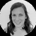 Charlotte Ruffier avatar