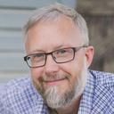 Paul King avatar