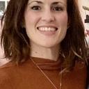 Molly Flynn avatar