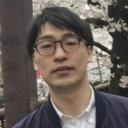 船戸 公洋 avatar