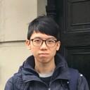 James Chiang avatar