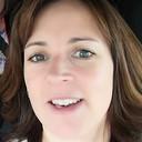 Shannon Gildea avatar