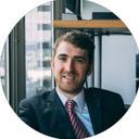 Matthew vincent avatar