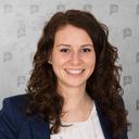 Theresa Kirchner avatar