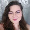 Kristi Harris avatar