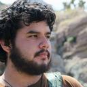Brandon Juárez avatar