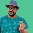 Iddar Olivares avatar
