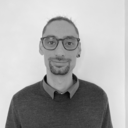 Julien CONOR avatar