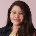 Myriam Mansour avatar