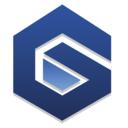 GSMG.io Helpdesk | Support avatar