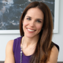 Melissa Todisco avatar