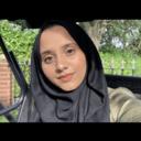 Aneesha Shazad avatar