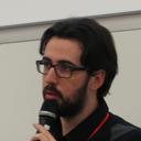 Tony Archambeau avatar