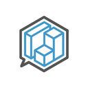Teamwork avatar