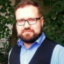 Alo Leilop avatar