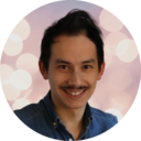 Eric Chaffanel avatar