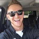 Brad Ferch avatar