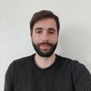 Ante Mioc avatar