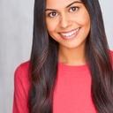 Jaslene Chitkara avatar