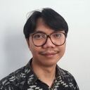 Nada Ardi Pradhya avatar