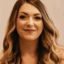 Jenny Wakefield avatar