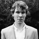 Jon Turner avatar