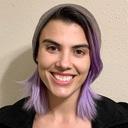 Sienna Puleo avatar