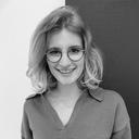 Charlotte d'Omedo avatar