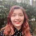 Jasmine Heaton avatar