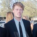 Mack Delany avatar