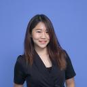 Yasmine Chan avatar