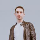 Kirill Levin avatar