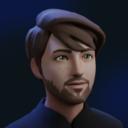 Elie Mietkiewicz avatar