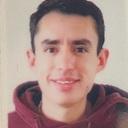 Victor Hugo Carrasco Romero avatar