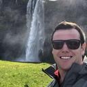 Ryan Beecher avatar