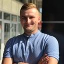 Laze Trajkov avatar