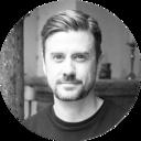 Brian Elliott avatar