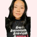 Karen Kadowaki avatar
