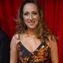 Livia Magri avatar