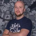 Gareth Reynolds avatar