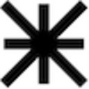 John Grey avatar