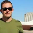 Tom Krones avatar