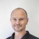 David Stirk avatar